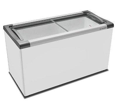 Freezer Horizontal para Sorvetes NextGen NF40 - MetalFrio