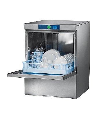 Lavadora de Louças Média Profi FX Premium - Hobart