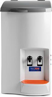 Refresqueira Pré-Mix Modelo RF 52 - Tec Platinum Refrigeração