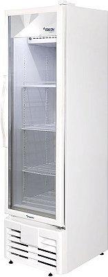 Refrigerador Expositor Vertical VCFM 284 V - Fricon