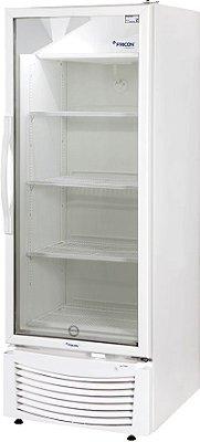 Refrigerador Expositor Vertical VCFM 402 V - Fricon