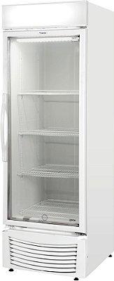 Refrigerador Expositor Vertical VCFM 565 V - Fricon