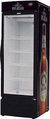 Cervejeira Conservadora 431 Litros VCFC 431 V- Fricon