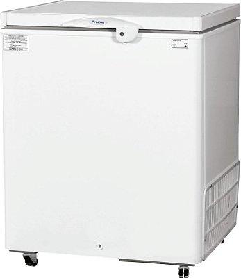 Conservador Refrigerador 216 Litros HCED 216 C - Fricon