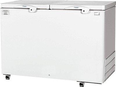 Conservador Refrigerador 411 Litros HCED 411 C - Fricon