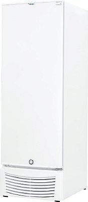 Conservador Refrigerador 569 Litros VCED 569 C - Fricon