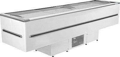 Congelador Conservador 820 Litros ICED 820 V - Fricon