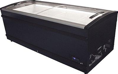 Congelador Conservador 2200 Litros SMR DA 2200 - Fricon
