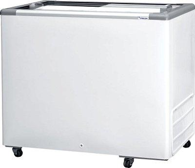 Conservador para Sorvetes e Congelados 311 Litros HCEB 311 V - Fricon