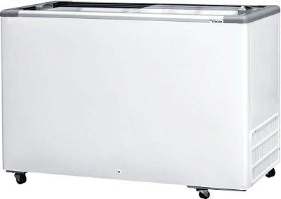 Conservador para Sorvetes e Congelados 411 Litros HCEB 411 V - Fricon