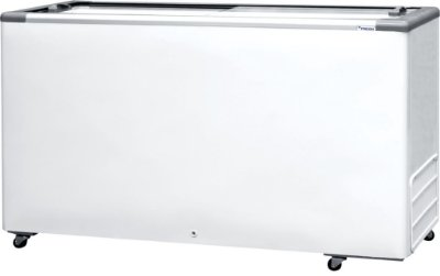 Conservador para Sorvetes e Congelados 503 Litros HCEB 503 V - Fricon