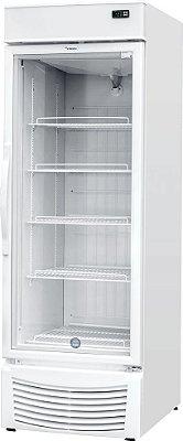 Conservador para Sorvetes e Congelados 565 Litros VCFB 565 V - Fricon