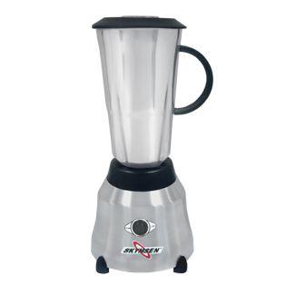 Liquidificador Inox Copo Inox, Alta Rotação, 2,0 Litros - Lt-2,0 Super-N - Skymsen
