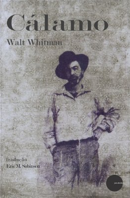Cálamo - Walt Whitman