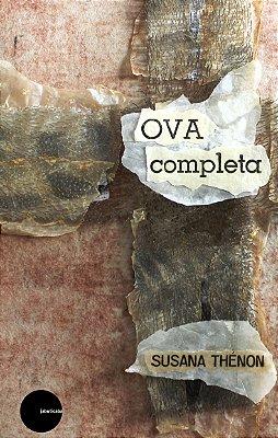 Ova Completa - Susana Thénon