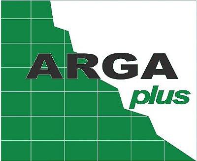 ARGAPLUS Aditivo para Argamassa