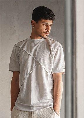 Camiseta Dunas