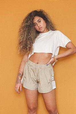Shorts Quintilha