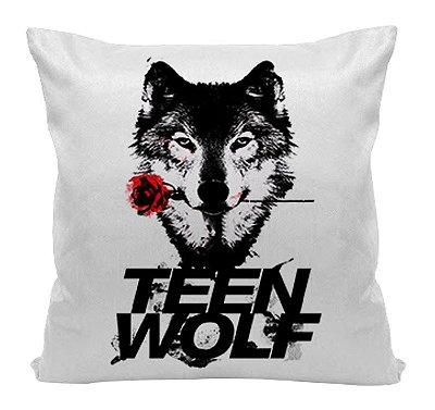 Almofada - Série Teen Wolf