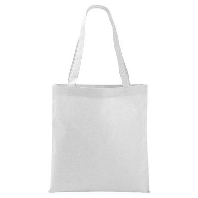Ecobag Personalizada