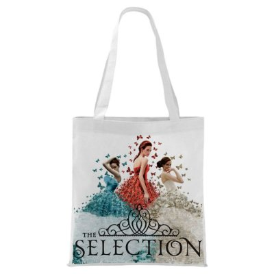 Ecobag - The Selection