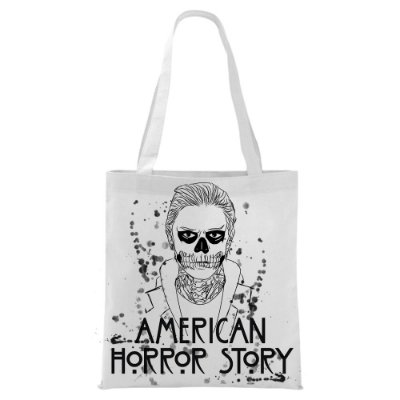 Ecobag - American Horror Story