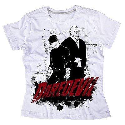 Baby Look - Daredevil