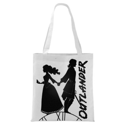 Ecobag - Outlander