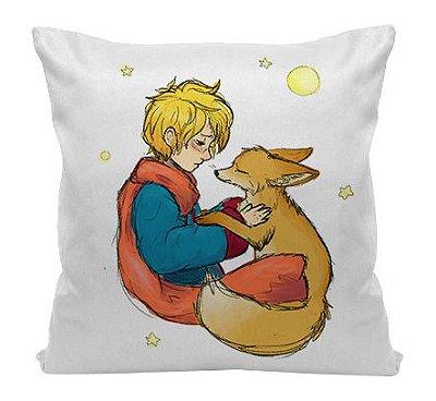 Almofa - Pequeno Príncipe - Tu te Tornas