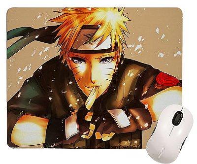 Mouse Pad - Naruto 2