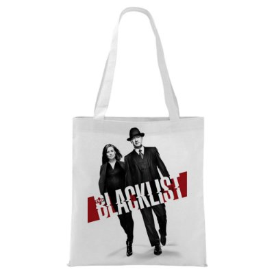 Ecobag - The Blacklist