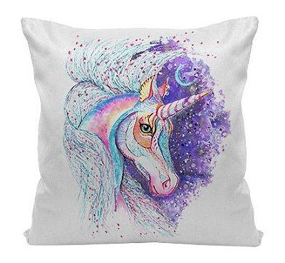 Almofada - Unicorn