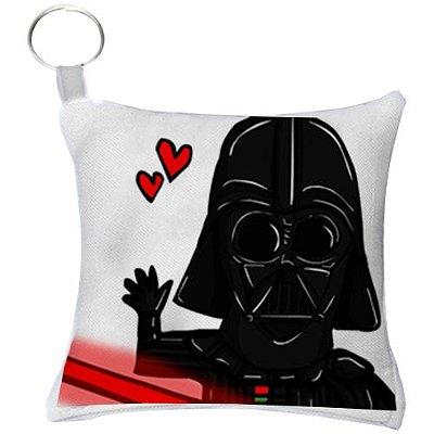 Chaveiro - Darth Vader - Love