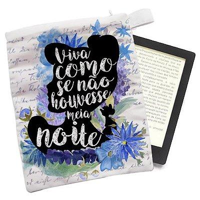 Capinha - Princesas - Cinderelas