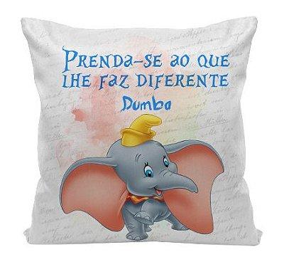 Almofada - Dumbo