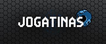 jogatinas para boardgames ipiranga megageek
