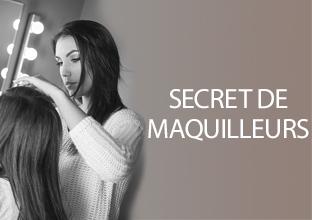 Secret de maquilleurs2
