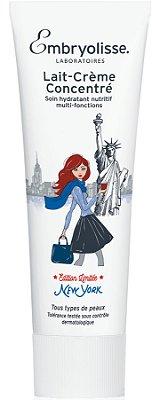 Lait Crème Concentré 75ml - Edição especial limitada NEW YORK