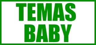 ARTIGOS PARA FESTA BABY