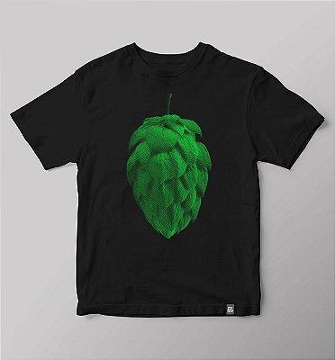 Camiseta Humulus lupulus
