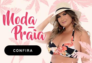 Moda Praia 2020