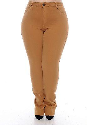 Calça Plus Size Janna