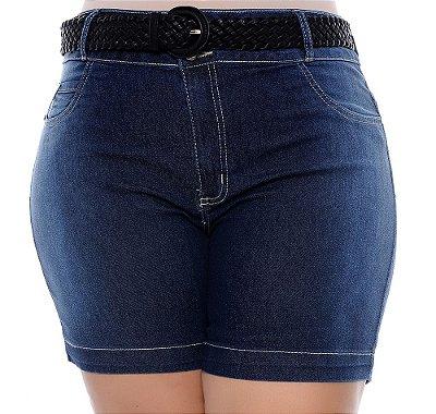 Shorts Jeans Plus Size Guida