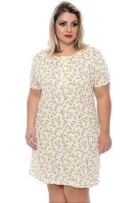 Camisolas  Sortidas Plus Size Verna