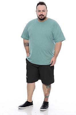 Bermuda Plus Size Max