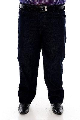 Calça Jeans Plus Size Jaime