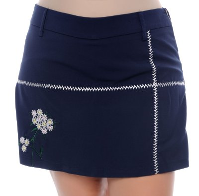 Shorts Saia Plus Size Karita