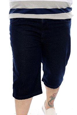 Bermuda Jeans Plus Size Yago
