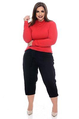 Blusa Plus Size Joanina