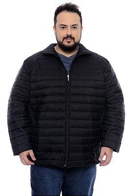 Jaqueta Plus Size Malic